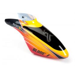 Fireball Canopy: B500 X (BLH4081)