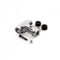 Fbl Aluminum Head Block: 360 CFX (BLH4704)