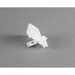Frame Support: Nano QX 3D (BLH7104)