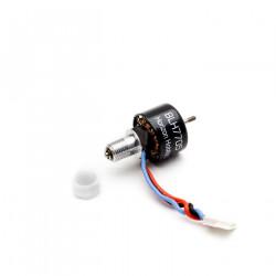 Brushless Motor 200QX (BLH7705)