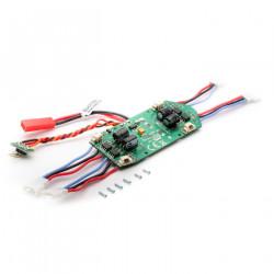 4 in 1 ESC 200QX (BLH7709)