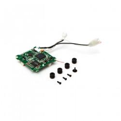 Main Control Board: Inductrix FPV (BLH8501)