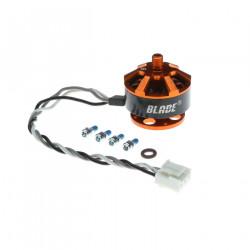 Brushless Motor, Counter-Clockwise: Chroma (BLH8612)