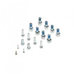 Hardware Set: Chroma (BLH8618)