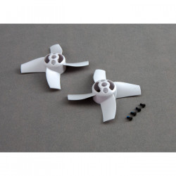 Propeller Set: Inductrix 200 (BLH9001)