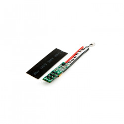 20A ESC: Vortex Pro (BLH9201)