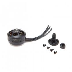 2204-2300Kv Motor: Vortex Pro (BLH9218)
