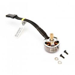 Brushless Main Motor: 130 S (BLH9309)