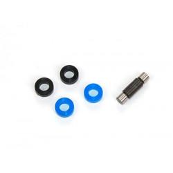 Spare parts forCentral Hub v2 EHB202