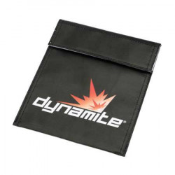 NYALiPo Charge Protection Bag.Small (DYN1400)