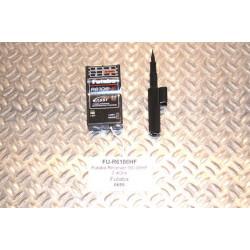 Futaba Receiver R6106HF 2.4Ghz