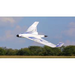 Opterra 2M Wing BNF Basic (EFL11150)