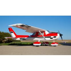 Carbon-Z Cessna 150 2.1m PNP (EFL1475)