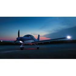 Cirrus SR-22T 1.5M BNF Basic (EFL5950)