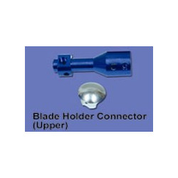 blade holder connector (upper)