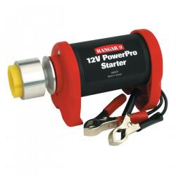 PowerPro 12V Starter (HAN161)