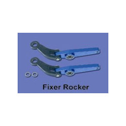 fixer rocker