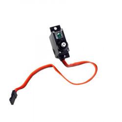 DSV130 3-Wire Digital Servo Metal Gear (PKZ1090)