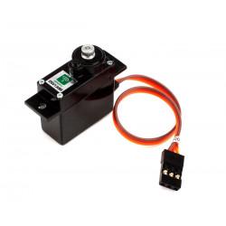 DSV130 Digital Servo (coated) (PKZ1090C)