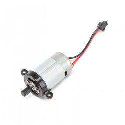 Motor Brushed: React 17 (PRB18013)