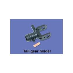 tai gear holder
