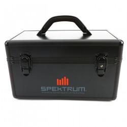 Spektrum DSMR Transmitter Case (SPM6716)
