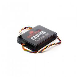 GPS Module: Glasair S (SPMA3173)