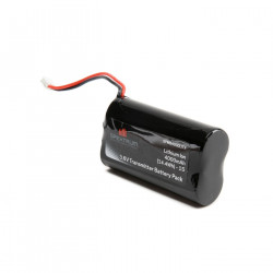 4000Mah Li Ion Battery: DX6R (SPMB4000LITX)