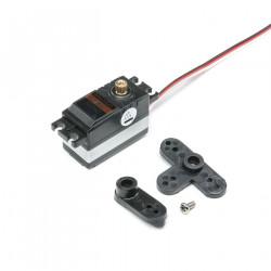 S602 Digital Servo (SPMS602)