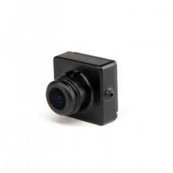 FPV CMOS Camera: Theory XL (SPMVC602)