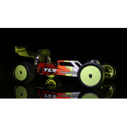 22 4.0 Race Kit: 1/10 2wd Buggy (TLR03013)
