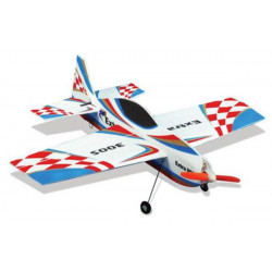 EXTRA 300S - EPP AIRPLANE MODEL (unbreakable version) - ARTF