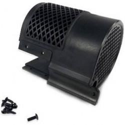 EGO Capot de moteur (EGOCR003)