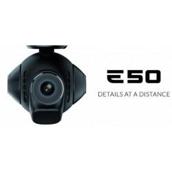 "Yuneec Camera Pro H520 Inspection E50 1/2.3\""  Rotation 360° (YUNE50EU)"""