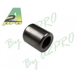 Roue libre 6x10x12mm (808021)