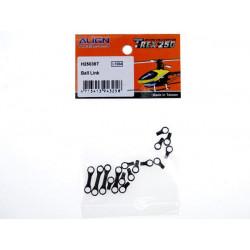 T-Rex 250 - Ball Link (H25036T)