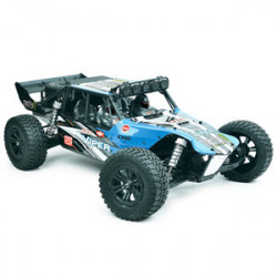 FTX VIPER SANDRAIL 4WD BRUSHED RTR 1/8TH BUGGY