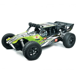 FTX VIPER SANDRAIL BRUSHLESS 4WD RTR 1/8TH BUGGY