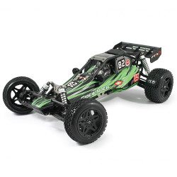 FTX SIDEWINDER DUNE 2WD BUGGY BRUSHLESS RTR