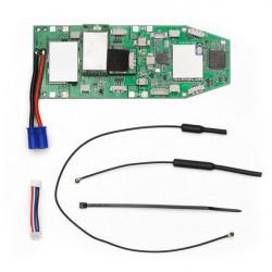 HUBSAN H501A FLIGHT CONTROL PCB
