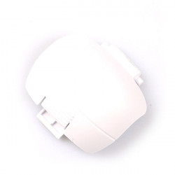 HUBSAN H501S BATTERY COVER WHITE