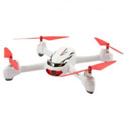 HUBSAN 502E X4 QUAD W/GPS - 720P RTH - ALT HOLD
