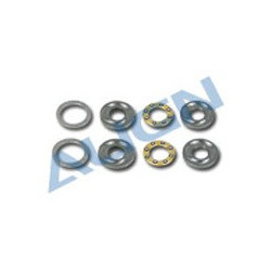 T-Rex 500 - Thrust Bearing (H50004T)