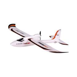 Planeur 1280mm easy Trainer kit PNP