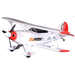 Avion 1400mm Pitts kit PNP