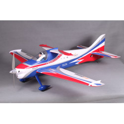 Avion 1400mm F3A Olympus kit PNP