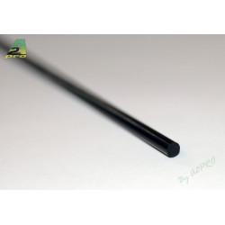 Jonc fibre de carbone – 0.8mm - 1m (210004)