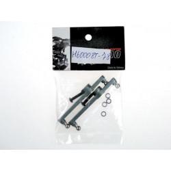 T-Rex 600 - Metal SF Mixing Arm (H60008T-78)