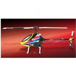 T-Rex 500 ESP 3G Flybarless - ARTF (KX017012T)