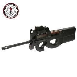 G&G - PDW99 L TGF-S90-STD-BNB-NCM